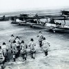 Navy pilots,Tiger Moth